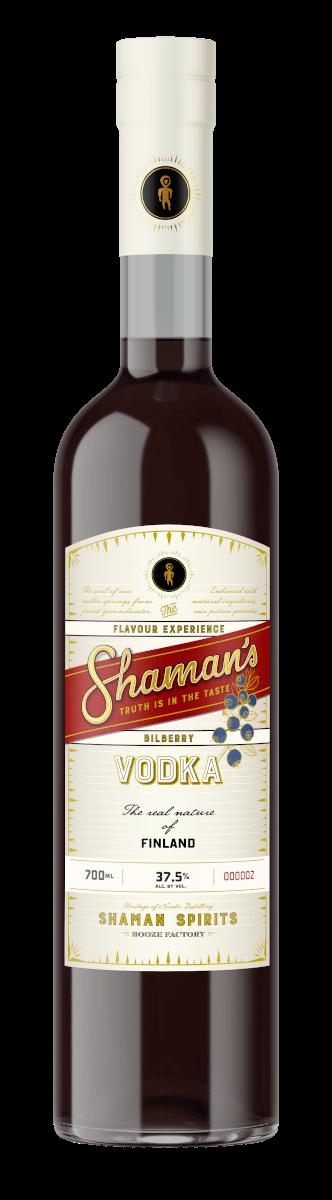 shamansvodka-bilberry