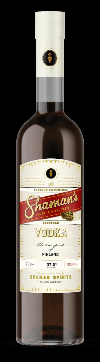 shamansvodka-espresso
